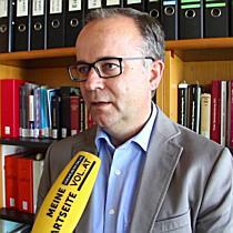 Wahlbehörde Vorarlberg will noch offiziellen Entschluss abwarten