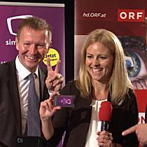 Ländle TV - DER TAG vom 26.09.2017