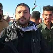 Irak meldet Einnahme von weiten Teilen Kirkuks