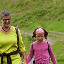 Sicheres Vorarlberg Tipp PEAK