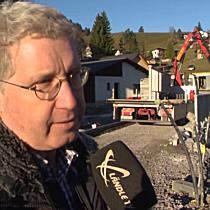 Ländle TV - DER TAG vom 02.12.2016
