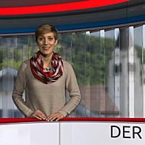 Ländle TV - DER TAG vom 10.02.2016