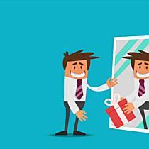 12 Tipps: So erhöhen Sie ihre Produktivität am Arbeitsplatz