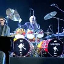 Elton John muss Konzerte absagen