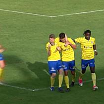 Focus Sport - VfB Hohenems vs. FC Dornbirn