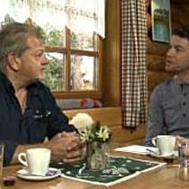 Ländle Talk mit Helmut Schedler