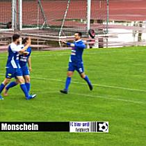 Tor 04 Michael Monschein