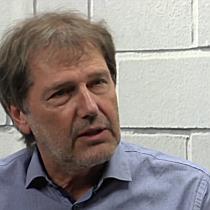 VL-Spezial mit Johann Burtscher