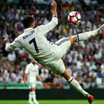 Messi schießt Barcelona zum Sieg