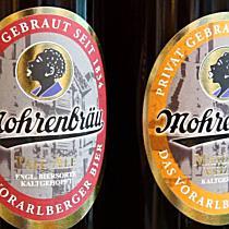 Craft Beer und Creativbiere: Nicht nur bei der Mohrenbrauerei etabliert