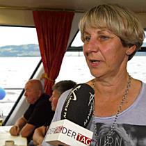 UPC Bodenseeschifffahrt 2016