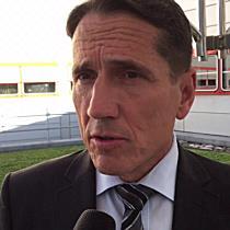 Nationalratswahl 2017: Reinhard E. Bösch zum Zugewinn der FPÖ