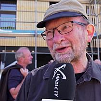 Ländle TV - DER TAG vom 05.07.2017