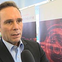 WK Vorarlberg Sparte Industrie Konjunkturumfrage 4/2015
