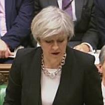 London-Attentäter gebürtiger Brite