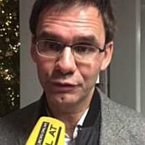 Van der Bellen wird Bundespräsident: Landeshauptmann Markus Wallner sieht Sieg der Vernunft