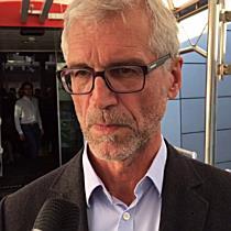 Nationalratswahl 2017: Harald Walser zum Absturz der Grünen
