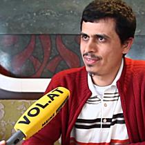 Islamlehrer in der Kritik: Jetzt spricht Ömer Kutlucan