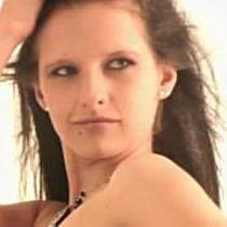VN Girl Madeleine aus Lauterach