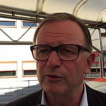 Nationalratswahl 2017: Karlheinz Kopf zum Wahlsieg der ÖVP