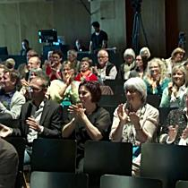 IBK Symposium