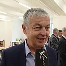 Ländle TV - DER TAG vom 23.02.2017