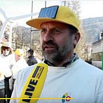 Vorarlberg in 100 Sekunden: 30.05.2017