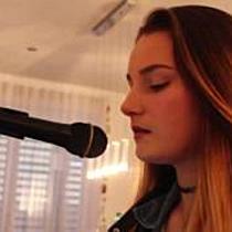 "Maja Maksimovic: Gesangstalent aus Vorarlberg bei ""The Voice of Germany"""