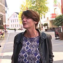 Ländle TV - DER TAG Wochenhighlights KW41