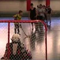 Kinder stark machen mit Sport in der Kindersportwelt