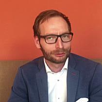10. Unternehmerinnenforum: Michael Altenhofer