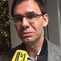Markus Wallner: Sieg Van der Bellens keine Entlastung für Bundesregierung