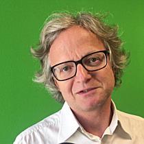 Adi Gross zum Scheitern von Peter Pilz bei Listenwahl