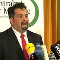 Zentralrat der Muslime: AfD bricht Gespräche ab