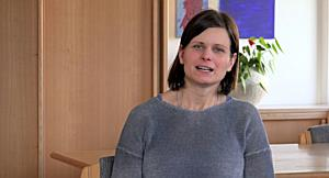 Covid-19: Lingenauer Bürgermeisterin Annette Sohler mit Videobotschaft