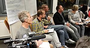 Neue Wege bei Vereinsarbeit in Vorarlberg