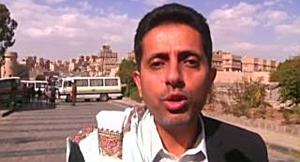 Jemen: Tausende protestieren gegen Bombardierungen der saudi-geführten Allianz
