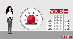 VOL.AT | Informationsvideo zum Härtefall-Fonds der WKV