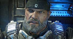 Kettensägenmassaker! | GEARS OF WAR4 | Ländle Gamer Game Review / Test