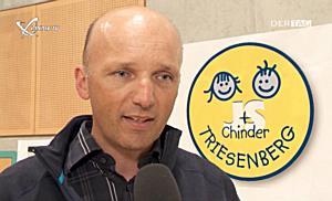 Ländle TV - DER TAG vom 05.09.2016