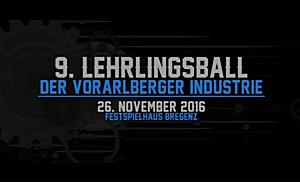 LIVE: Lehre am Ball 2016
