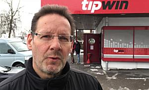 Interview zum überfall mit horst spitzhofer