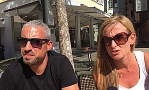Familie Delpin: Das sagen die Vorarlberger zur Kindheit ohne Unterricht