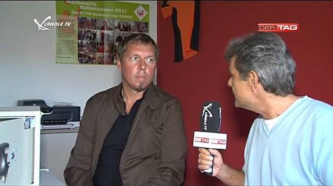 Ländle TV - DER TAG vom 24.09.2012