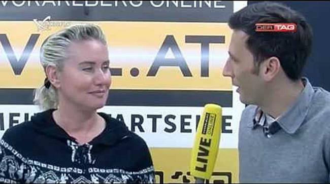 Ländle TV - DER TAG vom 08.10.2012
