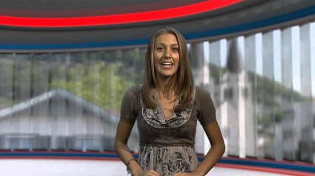 Ländle TV - DER TAG vom 20.09.2012