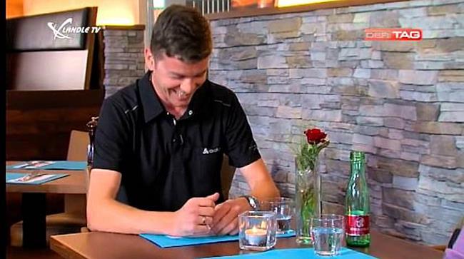 Ländle TV - DER TAG Wochenhighlights KW 38
