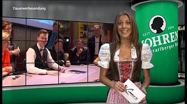 Ländle TV Sendung KW 43/2012