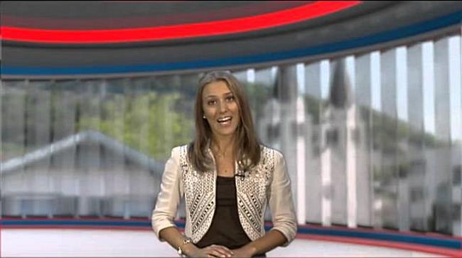 Ländle TV - DER TAG vom 04.10.2012
