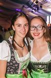 23.09.16 - 6. Bludenzer Oktoberfest